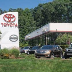 Towne Toyota Ledgewood Nj Towne Toyota Ledgewood Nj Yelp
