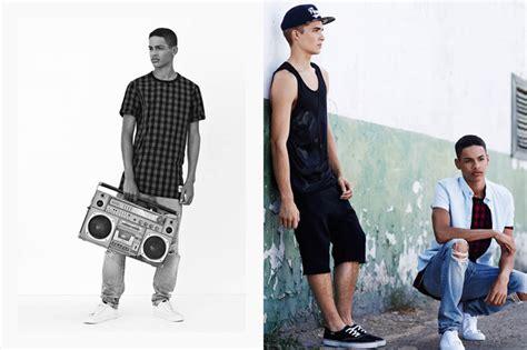 imagenes ropa urbana para mujeres ropa urbana atrevida lo nuevo de divided by h m para