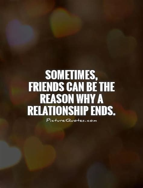 8 Reasons To Be In A Relationship by Sometimes Friends Quotes Quotesgram