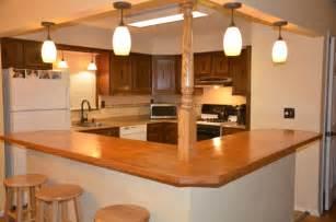Bi Level Kitchen Ideas Great Remodel Ideas For Your Bi Level