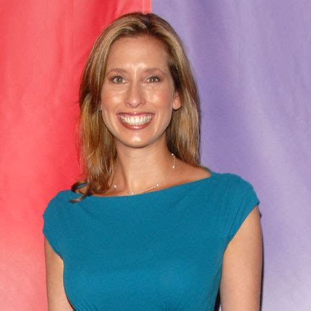stephanie abrams height weight and measurements stephanie abrams measurements bing images
