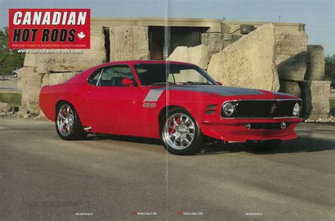 xtreme auto upholstery canadian hot rods vol 4 iss 5 tack auto marine upholstery