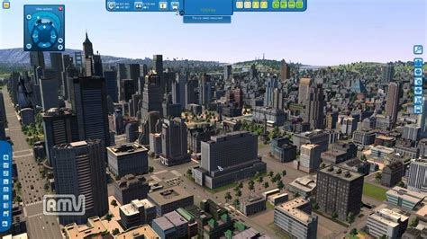 cities xl 2012 gameplay tutorial how to start a good cities xl 2012 gameplay 2 5million population no mod raw