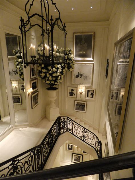 home design stores in nyc ralph lauren women s and home flagship store