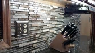 mosaic kitchen tiles for backsplash kitchen tile backsplash gallery glass and mosaic