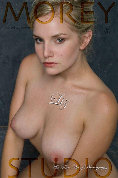 Morey Studio Free Art Nudes Photo Galleries