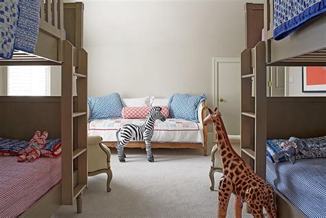 bunk beds raleigh nc bunk beds raleigh nc bunk bed options in raleigh nc