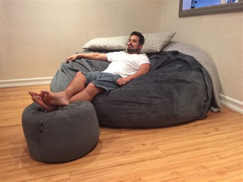 lovesac the big one letgo lovesac quot the big one quot in seabreez in leucadia ca