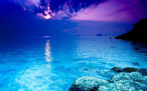 baymax wallpaper high quality blue ocean fond ecran hd