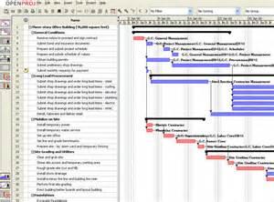Project management tools project management tool