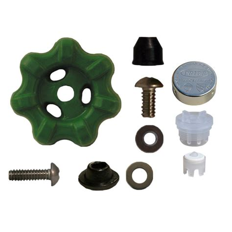 prier products rebuild kit for p 164 wall hydrant p 164kt