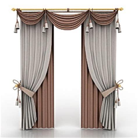3d quot curtain partera classic quot interior collection
