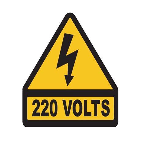 220 Volt Light Fixtures 32 Inch Ceiling Fans Light Fixture L 220 Volts 50hz For Export Only Sa909ab Ebay