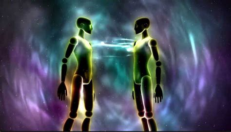 human aura human aura our consciousness is part of the material