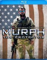 murph the protector murph the protector blu ray