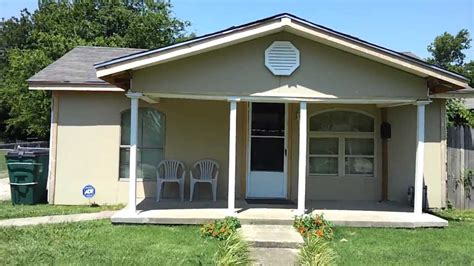 cheap 2 bedroom house near booker t in tulsa
