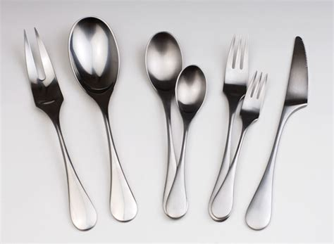 unique cutlery flatware unusual interior design styles
