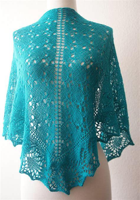 knitting pattern sler scarf one skein shawl knitting patterns in the loop knitting
