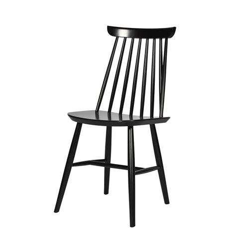 Design Stuhl by Design Stuhl Schwarz 12 Deutsche Dekor 2017 Kaufen