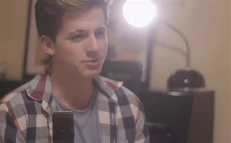 download charlie puth someone like you mp3 1000 images about charlie puth on pinterest you re