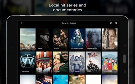 hbo mobile app hbo go app report on mobile