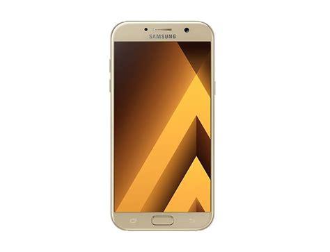 Samsung Android A7 Phone Comparisons Samsung Galaxy S8 Vs Samsung Galaxy A7