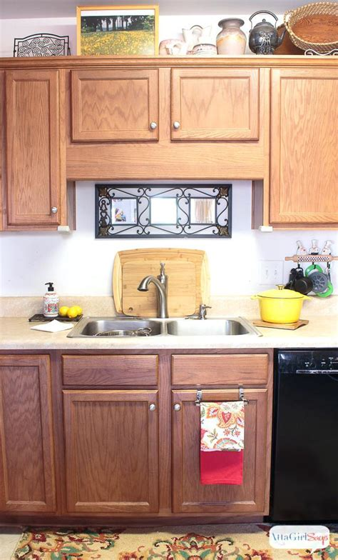 budget kitchen remodel ideas 2018 kitchen remodel on a tight budget q house