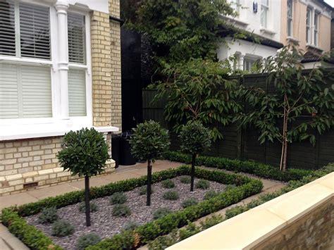 formal front garden formal front garden garden