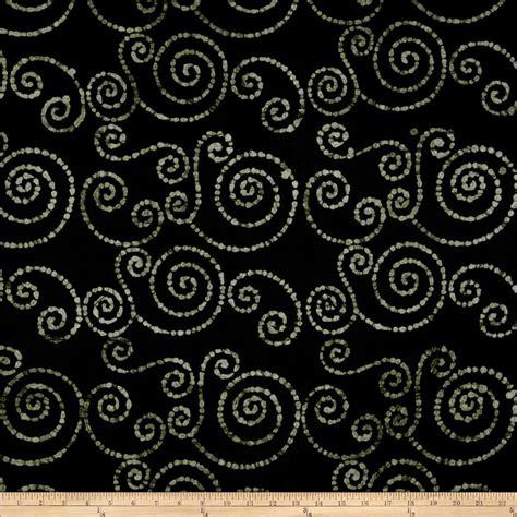 black batik quilting fabric related keywords black batik