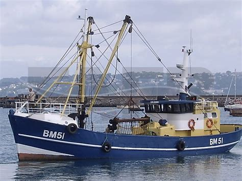 fishing boats for sale brixham steel beam trawler brixham fafb