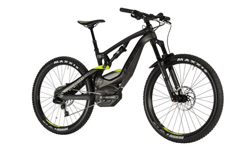 E Bike 600 Euro by Lapierre Overvolt Am 600 Carbon Bosch Motor Electric