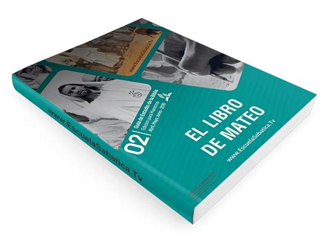 libro de escuela sabatica 2016 libro de escuela sabatica 2016 new style for 2016 2017