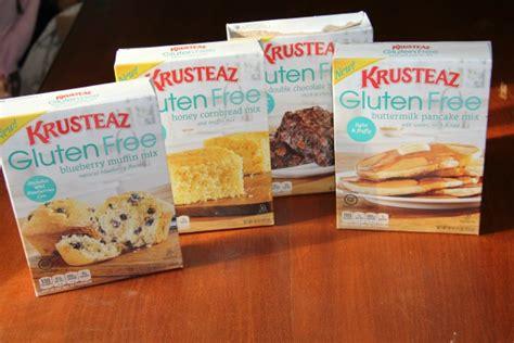 Short Cut Gluten Free Coffee Cake Muffins   The Spring