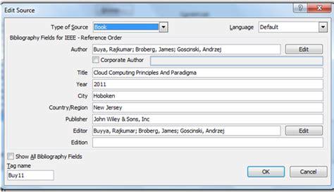 membuat daftar pustaka sumber jurnal belajar bekerja dan berkarya membuat sitasi dan daftar
