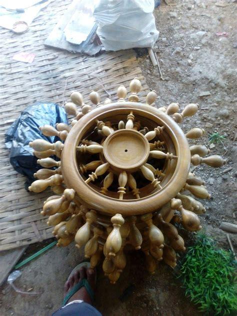 Meja Lipat Vernish Learning Toys 25 ide terbaik kerajinan kayu di shutter