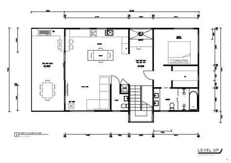floor plan scale 1 50 floor plan scale 1 50 28 images presentation waima 08
