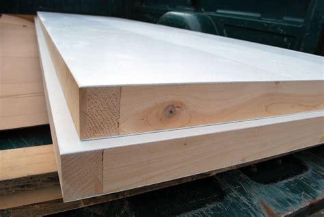 Panel Fiberglass frp fiberglass reinforced wall panel images