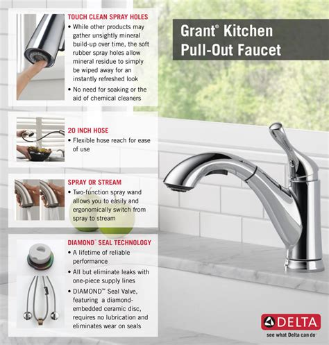 how to remove a delta kitchen faucet remove delta kitchen faucet repair kitchen faucet single handle moen faucet leaking delta
