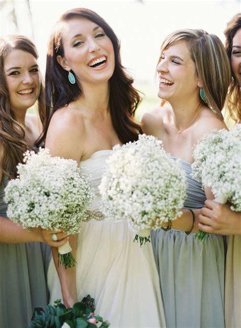 portare con se abito da sposa cercasi gli errori da evitare talks