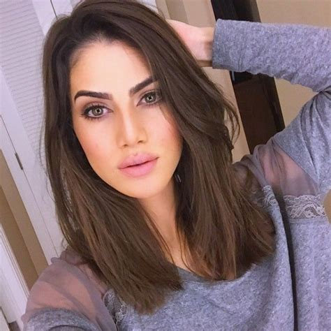 haircuts for women to make your face look thinner short hairstyles to make you look thinner hairstyles