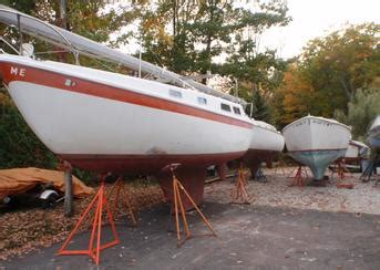used boat parts bc marine salvage services maine