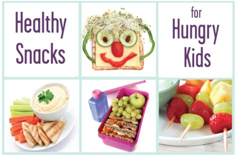 healthy snacks for healthy snacks for hungry huffpost