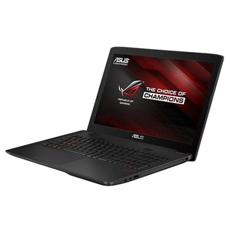 Laptop Asus Rog Gl552vw Compare Asus Rog Gl552vw Dm136t Laptop Prices In Australia Save