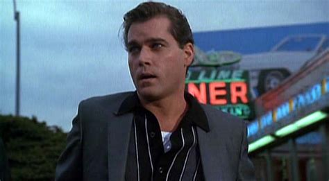 gangster film ray liotta generation film s top 20 films of the 90s generation film