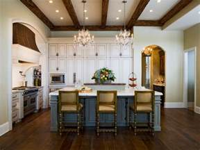 country kitchen island designs 20 ways to create a country kitchen