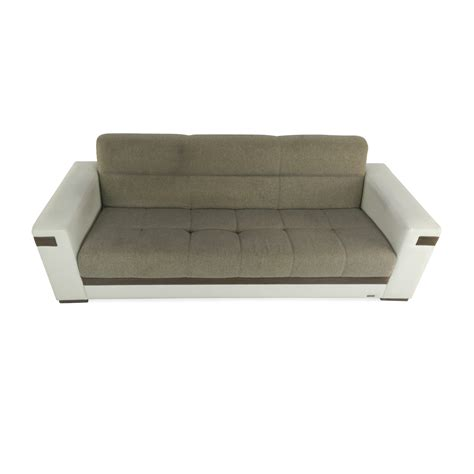 raymour and flanigan power recliner sofa 50 raymour and flanigan raymour and flanigan