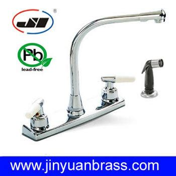 lead free kitchen faucets lead free kitchen faucet buy kitchen faucet kitchen