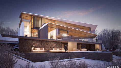modern mountain cabin contemporary comfort beautiful interiors modern cabins large log home floor plans interior design mountain snow