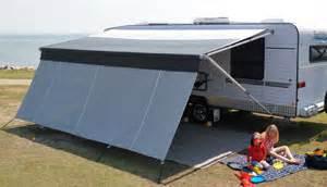 caravan awning side walls caravansplus side screens suit fiamma freedom awnings