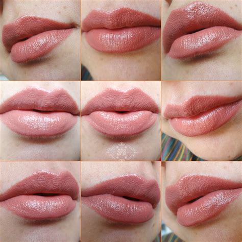 milani color statement lipstick swatches milani statement lipstick and baked blush sparkling